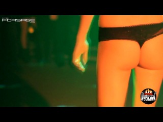 """""""Sexy Fashion Show""""����� ������� ����� """"FORSAGE"""""""