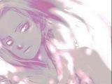 Наруто и Сакура любовь