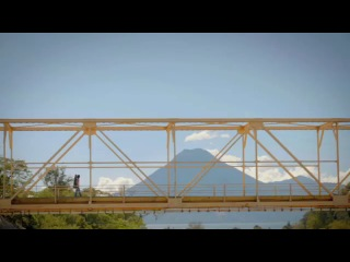 Ricardo Arjona Fuiste Tu Feat Gaby Moreno