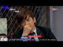 Shinhwa Broadcast ep34 [ENG SUB]